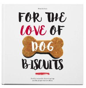 foa-forthelovebiscuits204